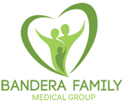 bandera-family-medical-group